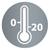Кондиционеры HITACHI работа при низких температурах