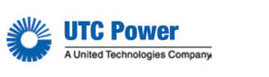 carrier utc-power