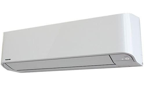 Кондиционер Toshiba RAS-BKV