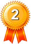 Рейтинг кондиционеров второе место