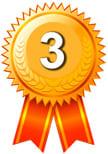 Рейтинг кондиционеров третье место