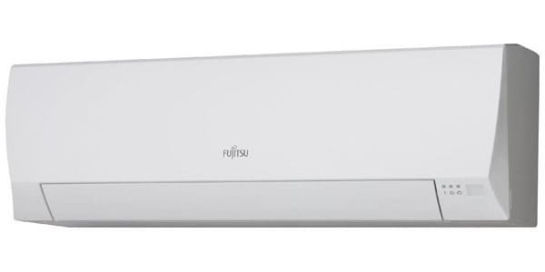 Кондиционер Fujitsu ASYG-LLCE