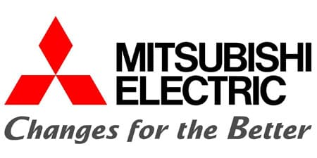 VRF системы Mitsubishi Electric