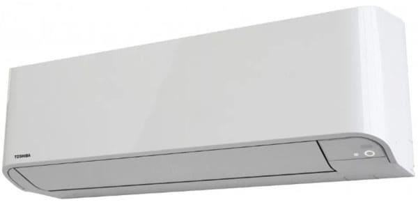 Инверторный кондиционер Toshiba BKV