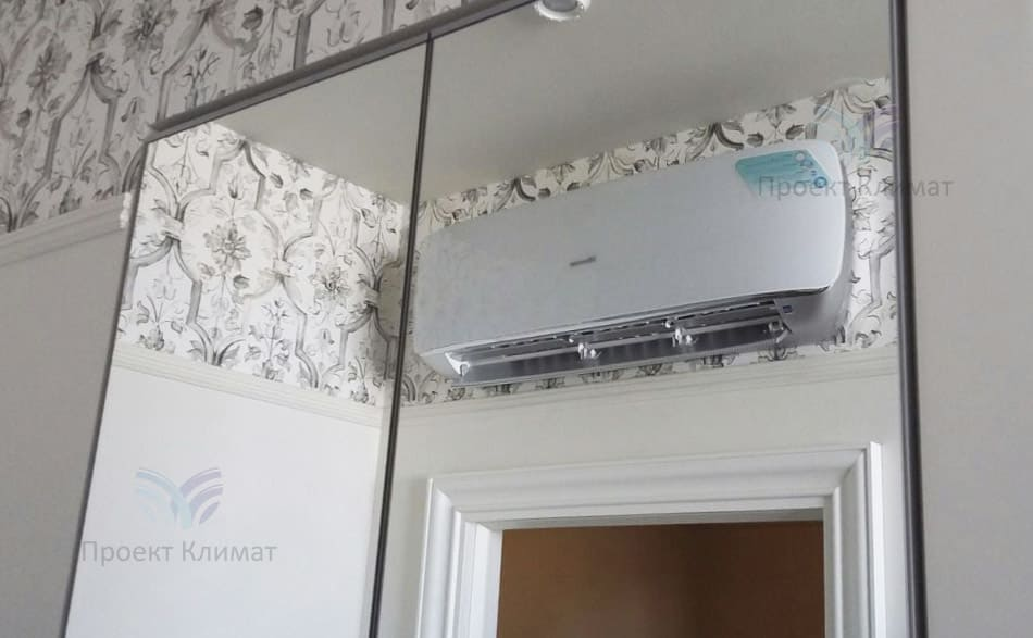 Серия Premium Slim Design inverter