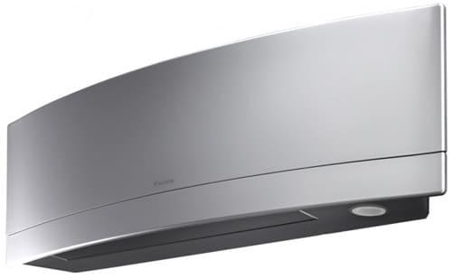 Инверторный дизайнерский кондиционер Daikin Emura FTXG-S